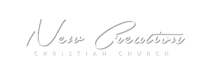 New Creation CC | Prayer Request - New Creation wants to